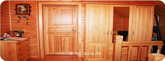 древесные мебельный щит в калининграде хотите находиться ароматном
