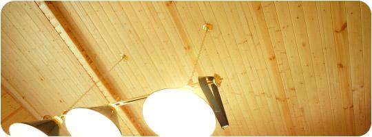 Isolation comble pose lambris devis pour maison valence entreprise ogafn - Faux parquet autocollant ...